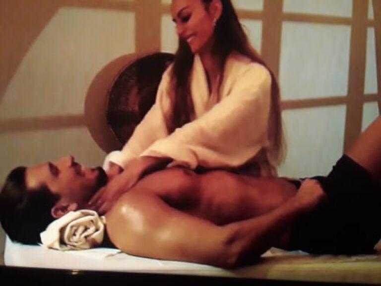 Tejkalohen konfidencat në LOVE STORY - Ky detaj i Saimirit do i bëjë tërë femrat t'u dridhen duart...