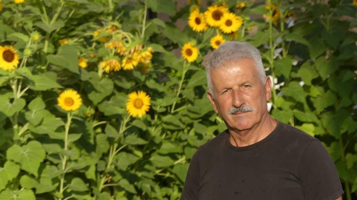 Urim nga Gjirokastra për Ditëlindjen e mjekut të njohur veteriner Sotir Majko