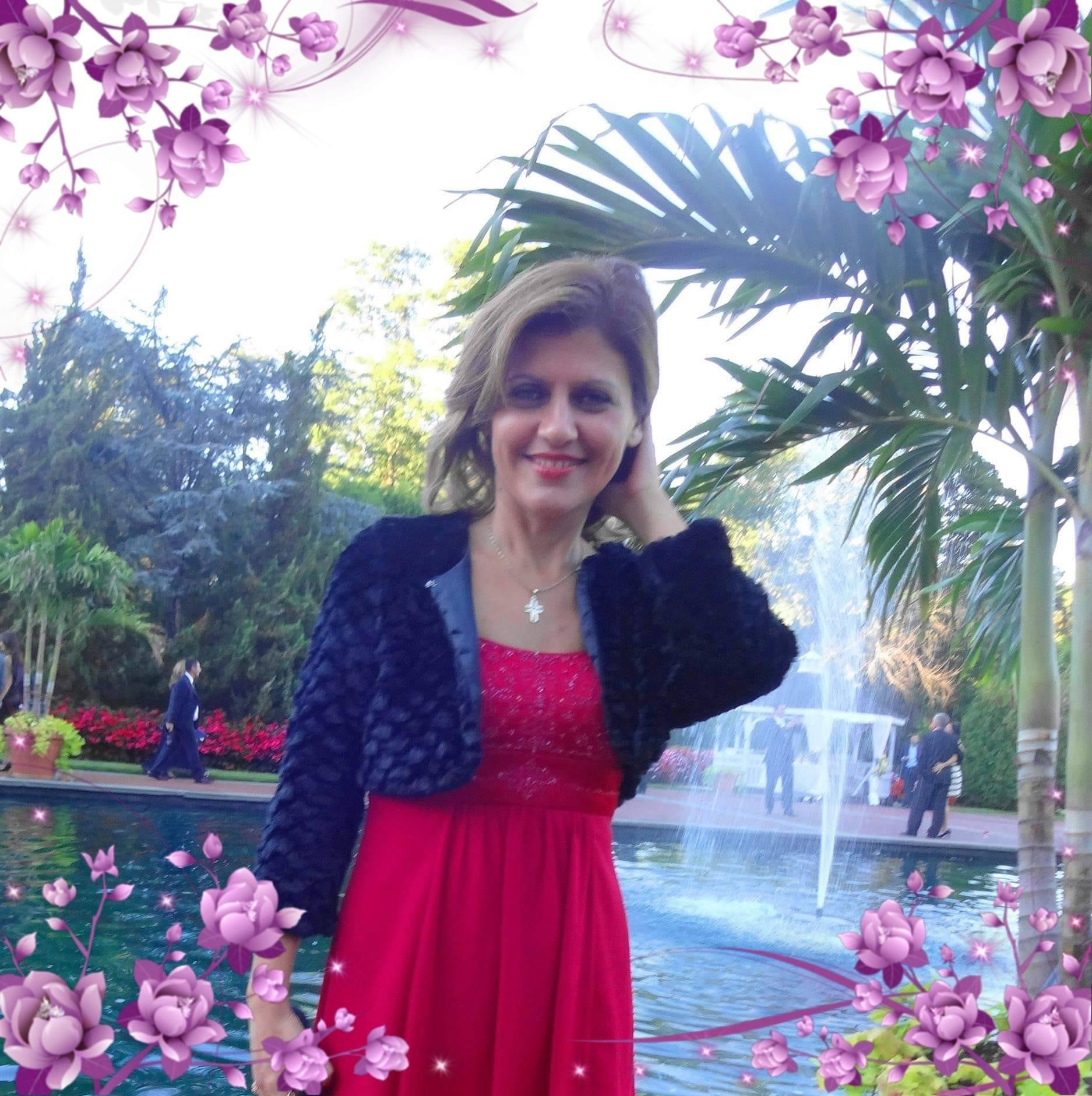 Sot ka Ditelindjen Moza Xuhano, vajza e Lonit mesuesit te njohur te Gjirokastres!