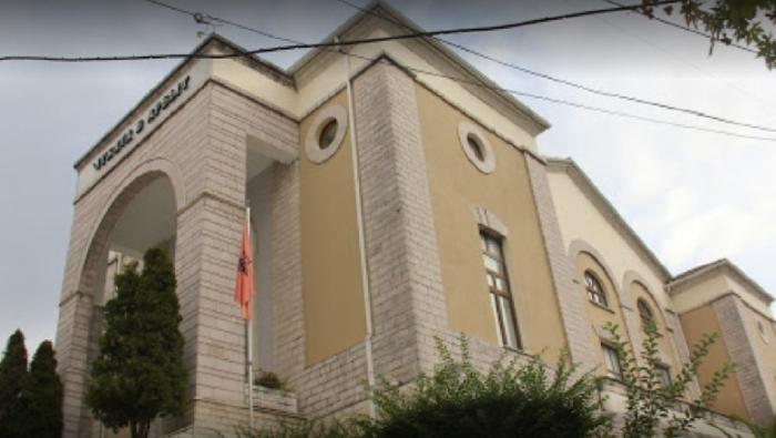 Pandemia prek gjykaten e apelit ne Gjirokaster, kjo eshte situata...