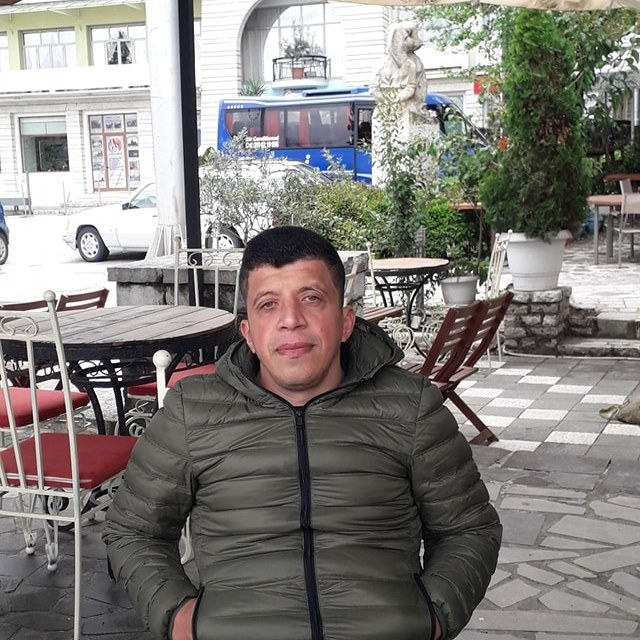 Sot urojme per Ditelindjen Vangjel Basharin,Xhelin, 1-shin e lagjes Varrosh ne Gjirokaster