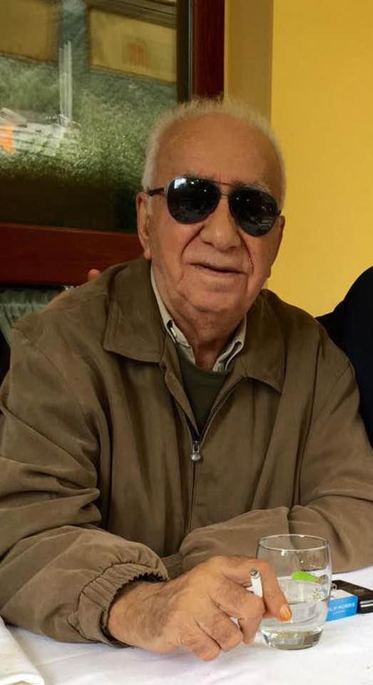 Prof.Përparim Kabo: Ishte fat qe jetuam ne nje kohe me ty…