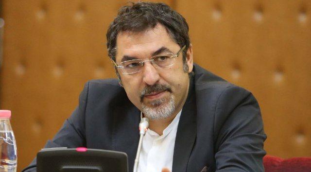 Deputeti i Gjirokastres Bledi Çuçi: Edi do të na mungojë të gjithëve, do t'i mungojë Gjirokastrës dhe shumë më shumë familjes së tij të mrekullueshme...
