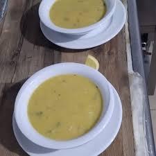 """Vjehrra ime gjirokastrite:"""" Këtë supë as maçet e lagjes nuk e hanë, haje vetë, e ke bërë ujë të kroit!"""