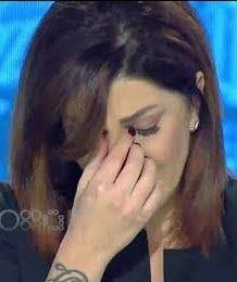 Mesazhi prekës i gazetares Sonila Meço për doktor Drini Dobin:Në vetmi pa shpjegime do mësojmë ta pranojmë mungesën tënde të dhimbshme...,
