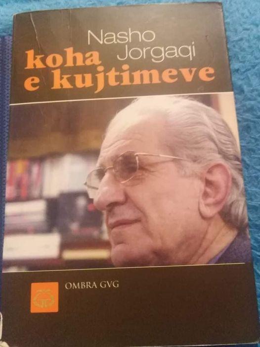 """Ja kush eshte autori i tekstit te kenges shkodrane """"Lulebore' te kompozitorit Simon Gjoni qe e ka kenduar dhe kengetari i shquar grek Janis Parios"""