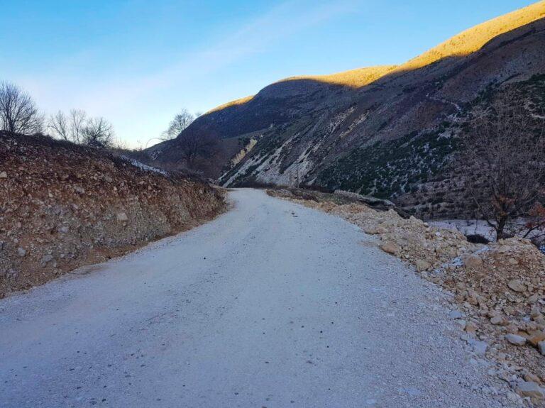 Një projekt i ri në Bashkinë Tepelenë