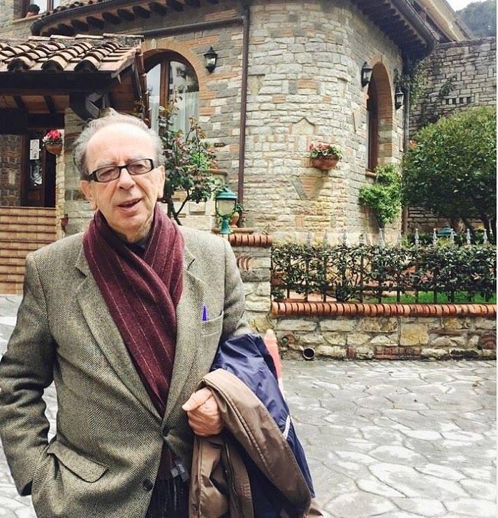 "Akademia e Shkencave, njihuni me temat qe do te mbahen ne veprimtarine  shkencore""Ismail Kadare,shkrimtar shqiptar ne letersine boterore"""