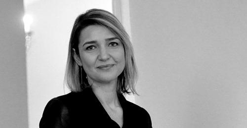Dite zie në shtëpinë e Ministres se Kulturës, Elva Margariti