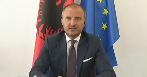 Lajm i mire per fermeret shqiptare