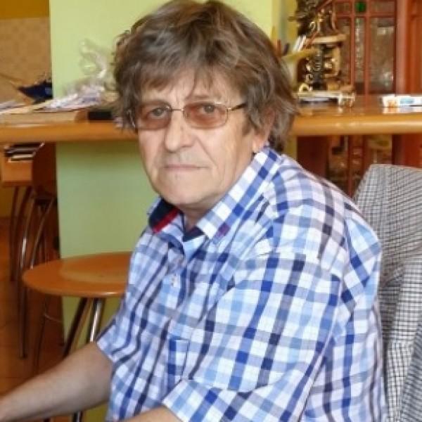 Kujtojme kompozitorin e shquar shqiptar Aleksander Lalo