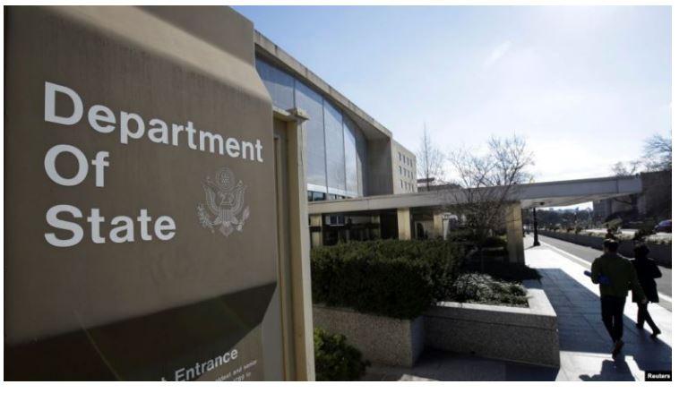 Departamenti Amerikan i Shtetit, do të vazhdojë partneriteti i ngushtë me kryeministrin Edi Rama
