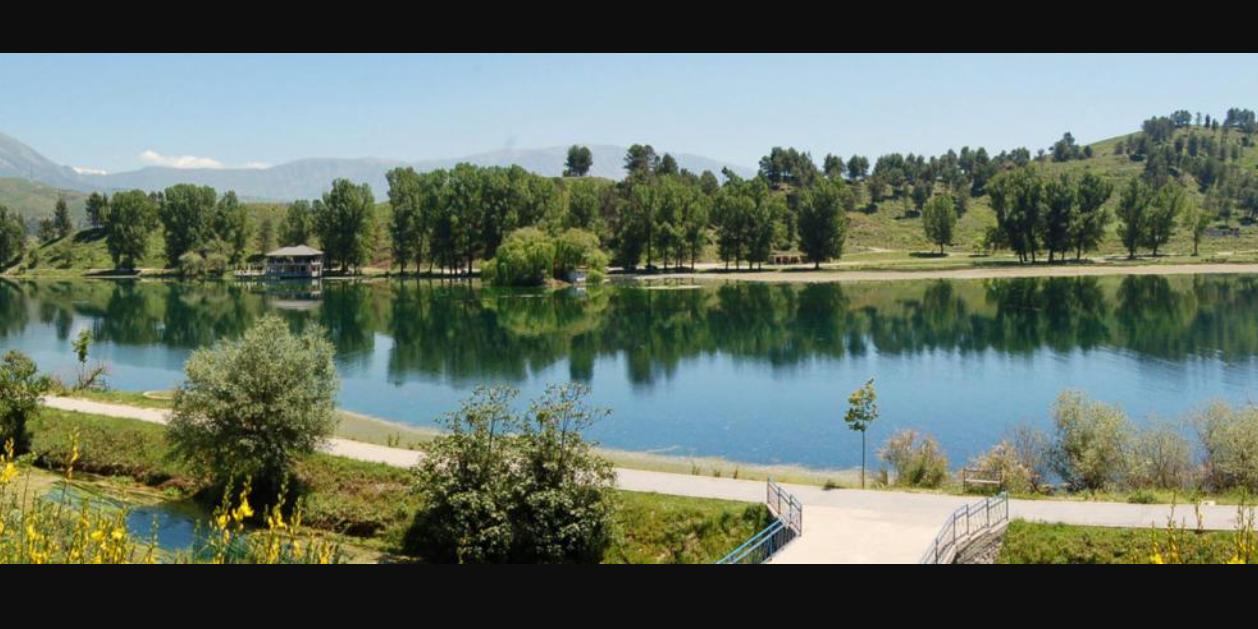 Si mund te behej Liqeni i Viroit nje vend pikniku si dikur...