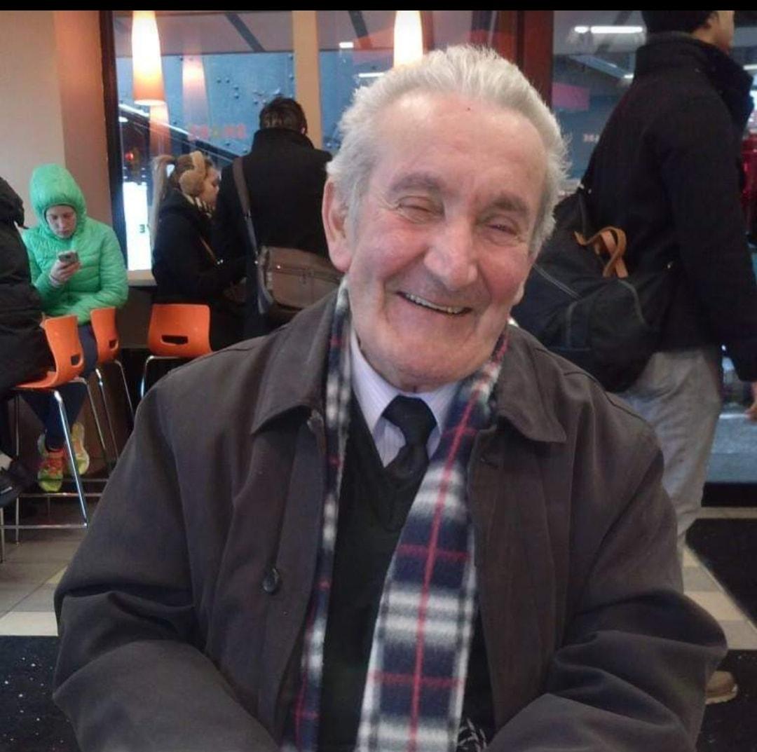 Lajm i hidhur, ndahet nga jeta drejtuesi i njohur i arsimit gjirokastrit Leonidha Xuhano