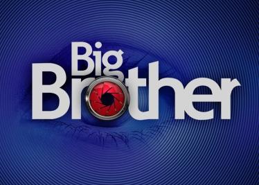 Se shpejti Big brother Vip. Po prezantuesja kush do te jete kesaj here?