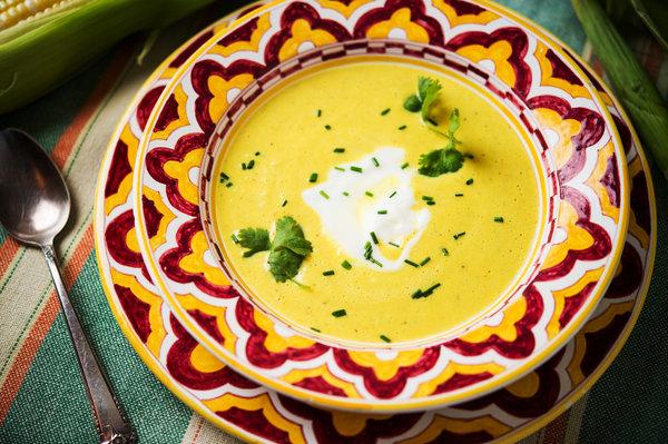 Kjo supe nuk duhet lene pa pergatitur sepse vertet ja vlen!