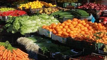 Ja pse ne tregjet e fruta-perimeve te ze goja lesh !