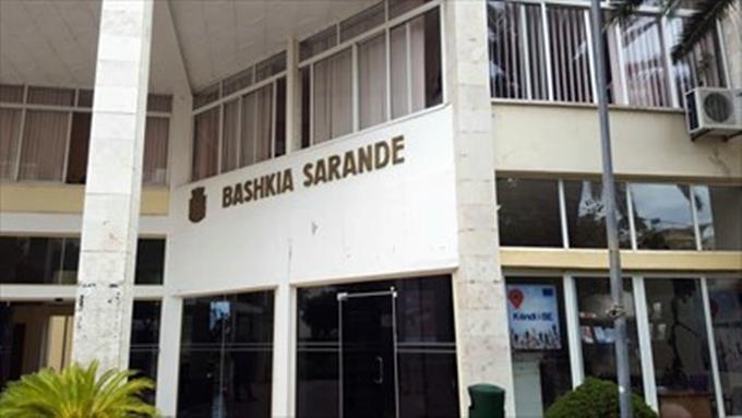 Cfare masash ka miratuar bashkia e Sarandes per disiplinim te orareve te punes ne qytet...