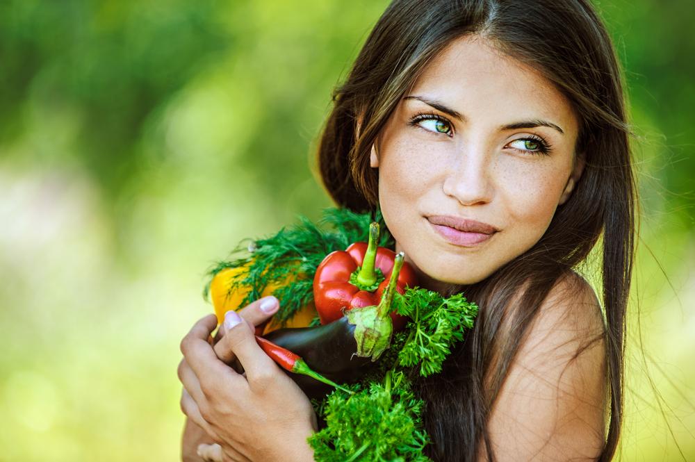 Jo vetem nepermjet markave, moda sot shprehet edhe me tendencat me te reja te ushqimeve.  Ja cilat jane trendet kryesore...