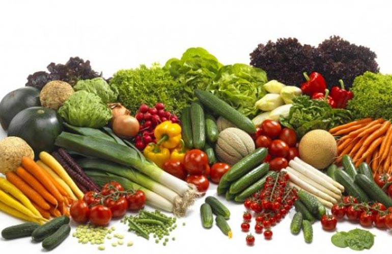 Keto 4 gabime te ushqyerit po na sjellin probleme ne shendetin tone...