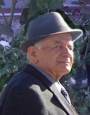 Kujtesë/ Intelektualët Koço Mosko dhe Qirjako Hila që nuk i shkëputën lidhjet me fshatin deri sa ikën nga kjo jetë